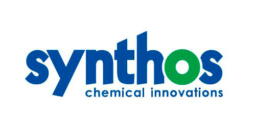 Synthos Chemical innovations